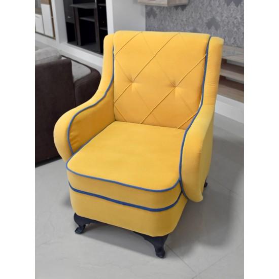 Fotelja Maja II