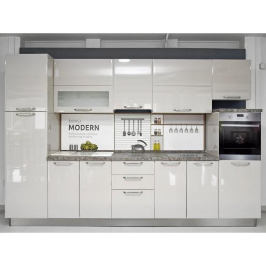 Kuhinja Modern