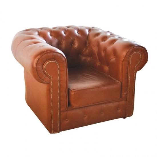Fotelja Čester