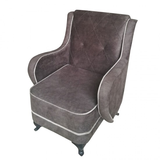 Fotelja Maja 2