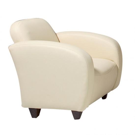 Fotelja Eskada