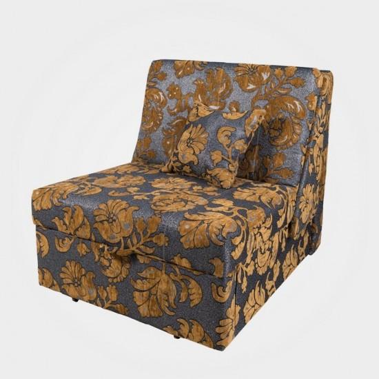 Fotelja Bobi