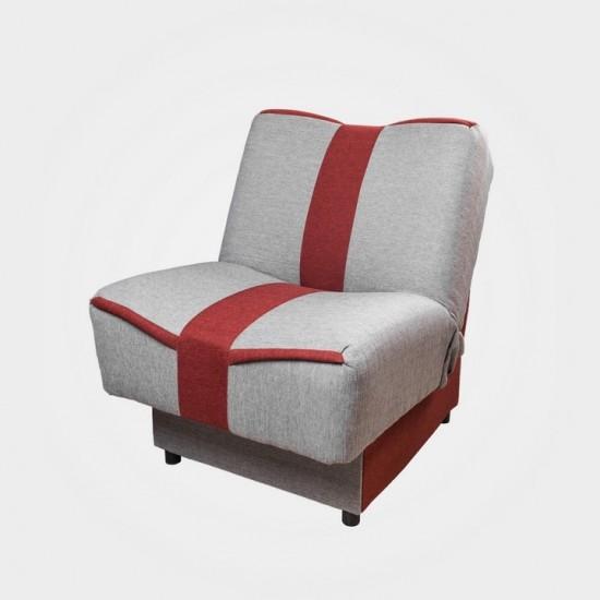 Fotelja Leni II
