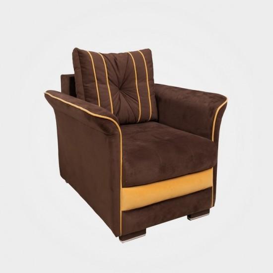 Fotelja Maja