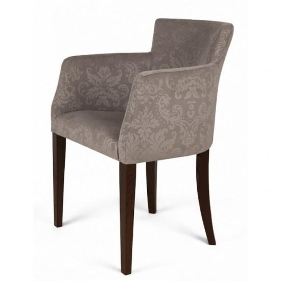 Fotelja Omega
