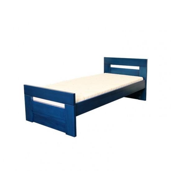 Krevet K2 BAJC