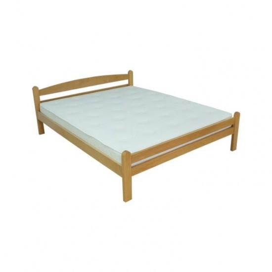 Krevet drveni