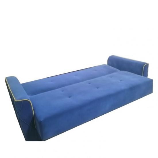 Kauč III