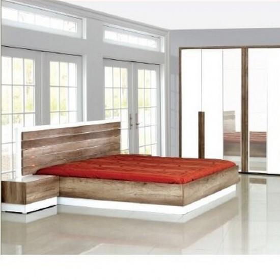 Spavaća soba DE LUX