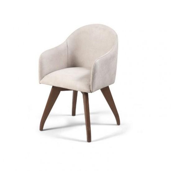 Stolica Claudia