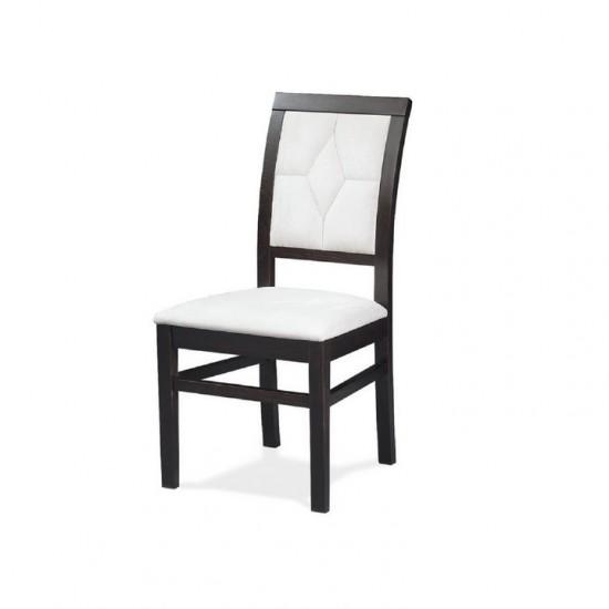 Stolica KATARINA