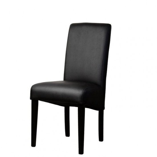 Stolica M